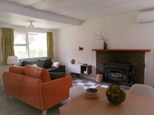 3-lounge