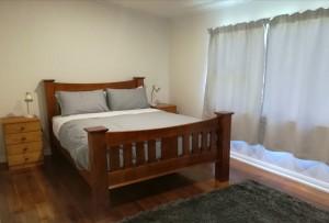 4.5-bedroom1