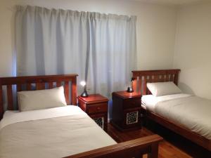 5-back bedroom KS