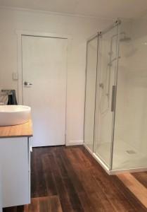 7.5-bathroom1