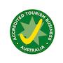 ATB Logo 1